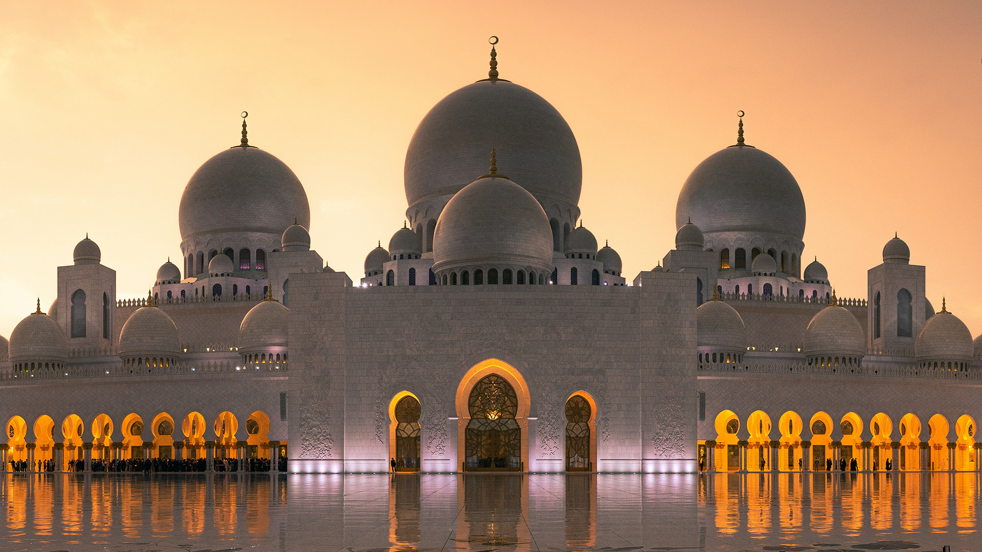 Bina-Qurani-Sepertiga-Malam-Jam-Berapa