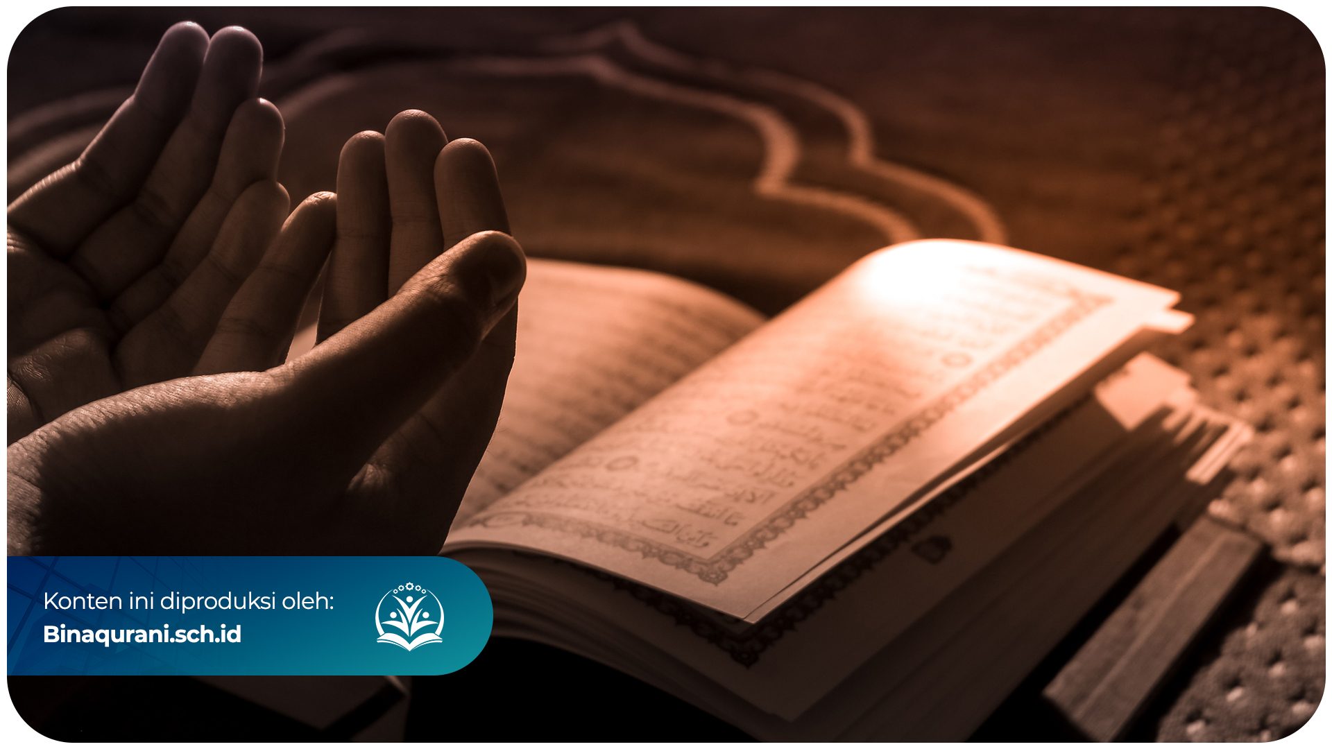 Bina-Qurani-Ayat-Tentang-Tawakal