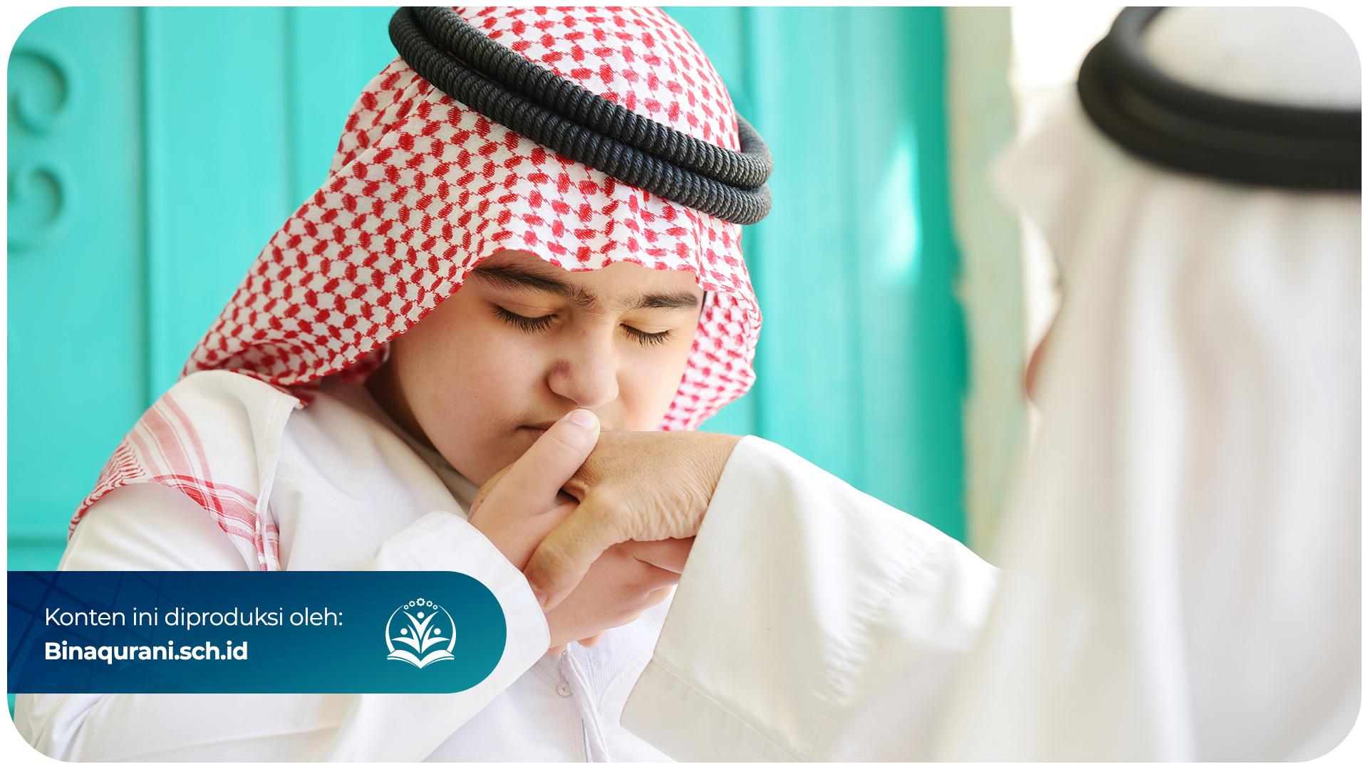 Bina-Qurani-Berbakti-Kepada-Orangtua