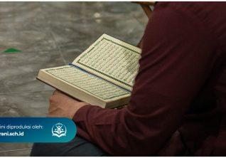 Bina-Qurani-Cara-Menghafal-Alquran-Dengan-Cepat-dan-Tidak-Mudah-Lupa
