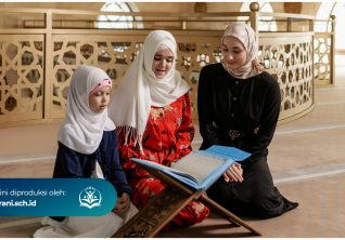 Bina-Qurani-Cara-Mudah-Menghafal-Alquran