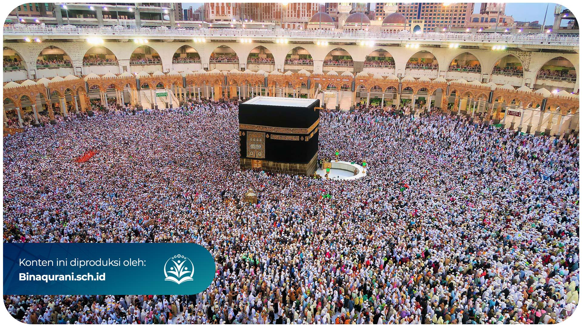 Bina-Qurani-Dalil-Isra-Mi'raj