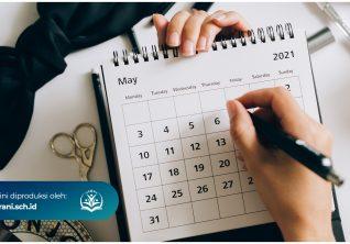 Bina-Qurani-Hari-Hari-Besar-Nasional-dan-Internasional