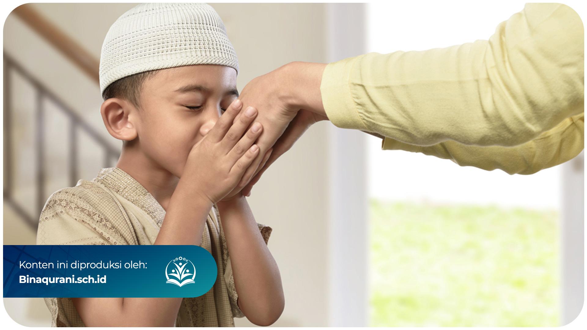 Bina-Qurani-Hormati-Orang-Tua