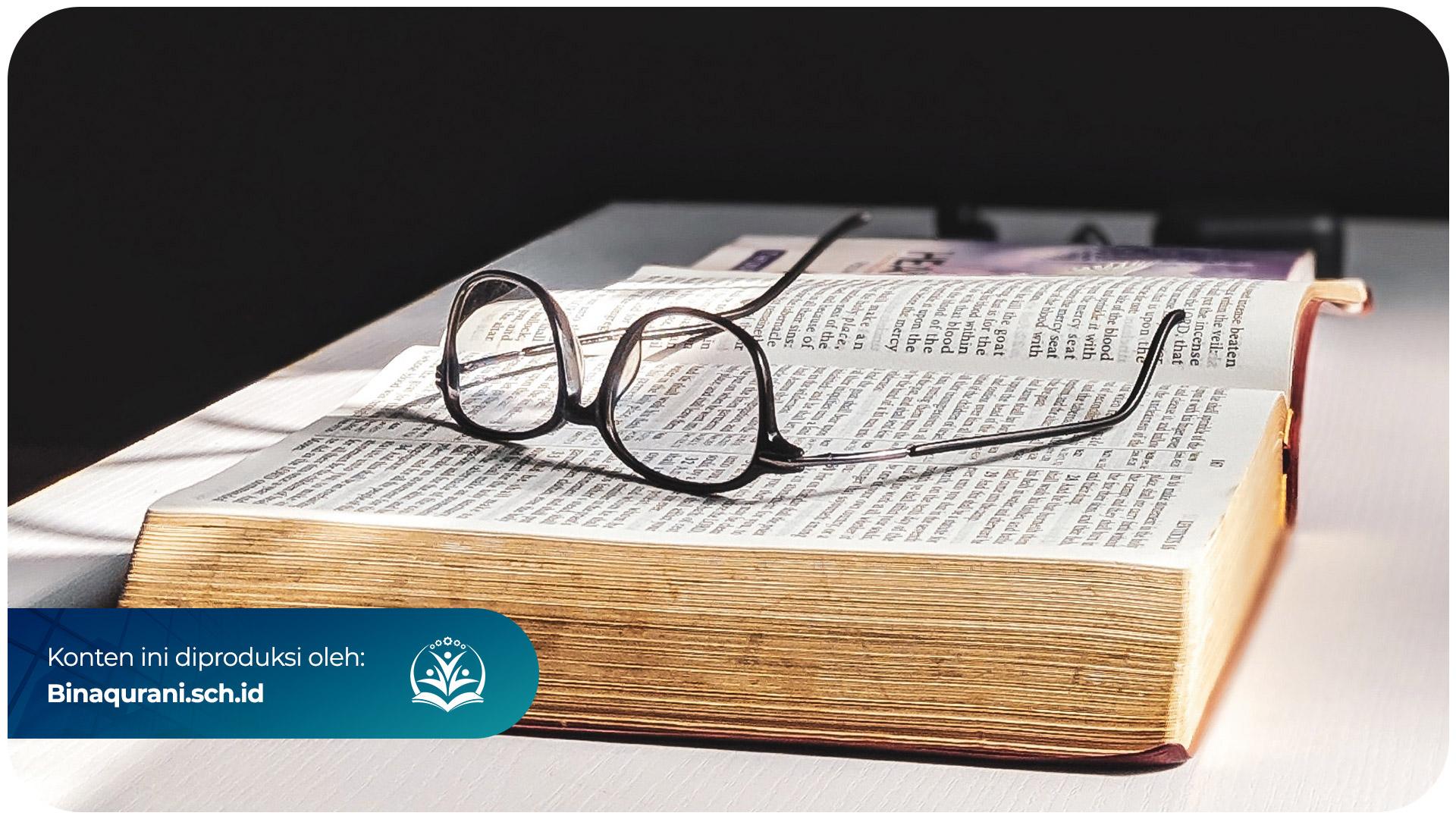 Bina-Qurani-Kata-Kerja-Mental
