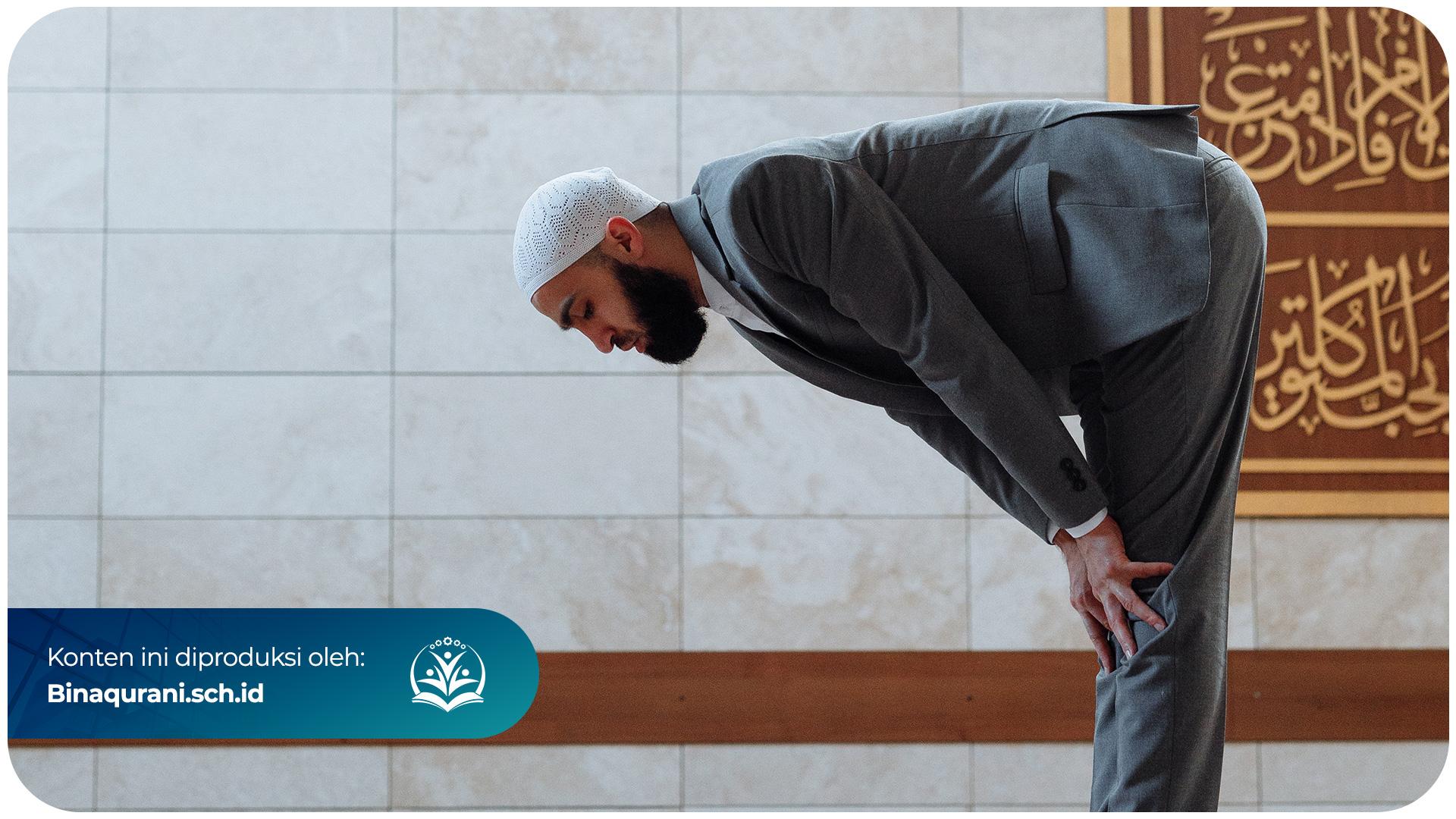 Bina-Qurani-Keutamaan-Sholat-5-Waktu