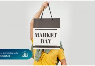 Bina-Qurani-Market-Day-Adalah