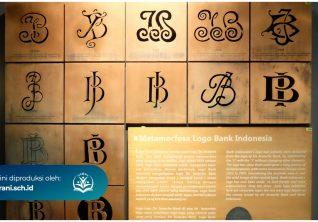 Bina-Qurani-Museum-Bank-Indonesia