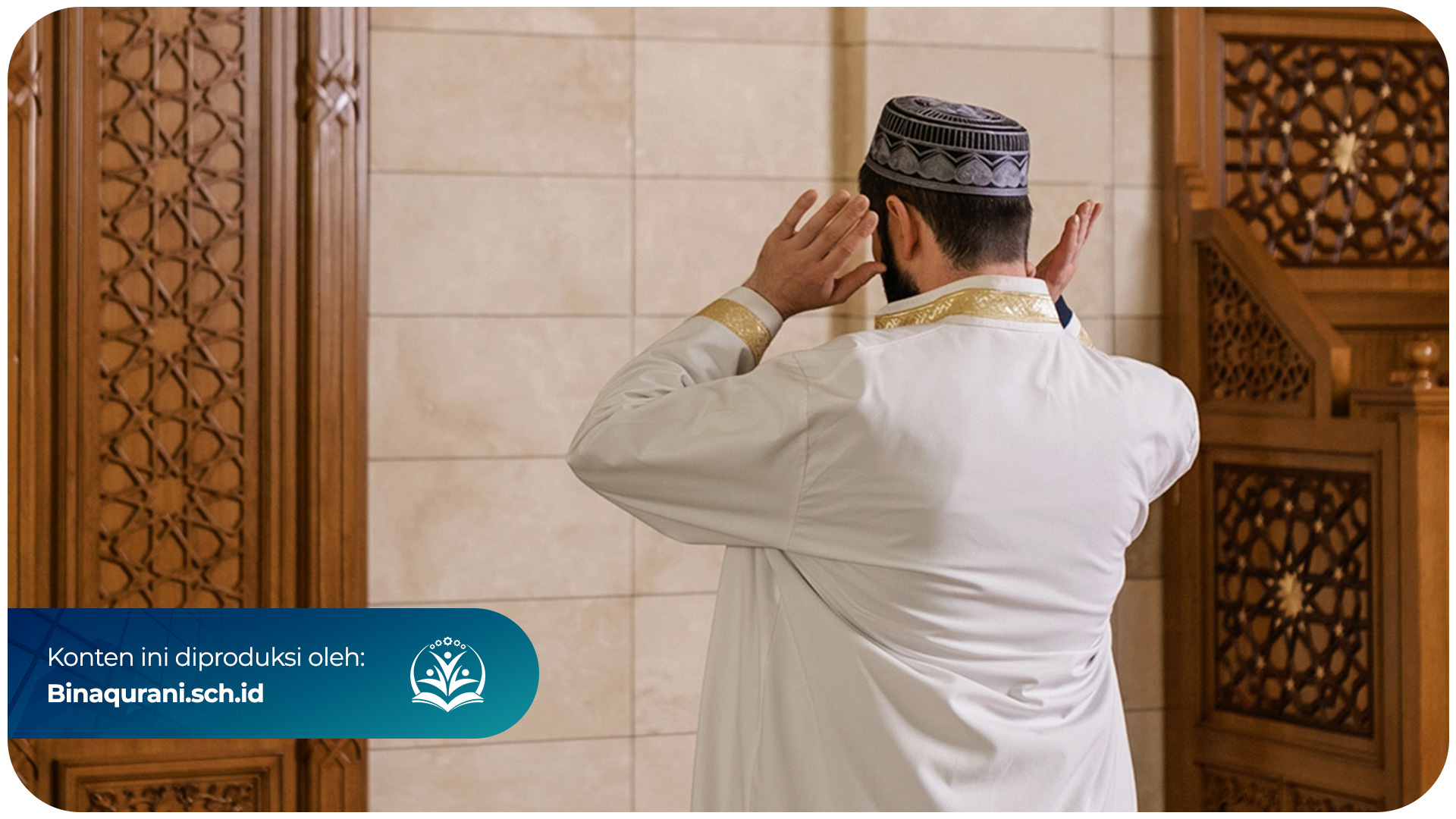 Bina-Qurani-Perintah-Sholat-5-Waktu