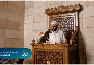 Bina-Qurani-Struktur-Teks-Ceramah