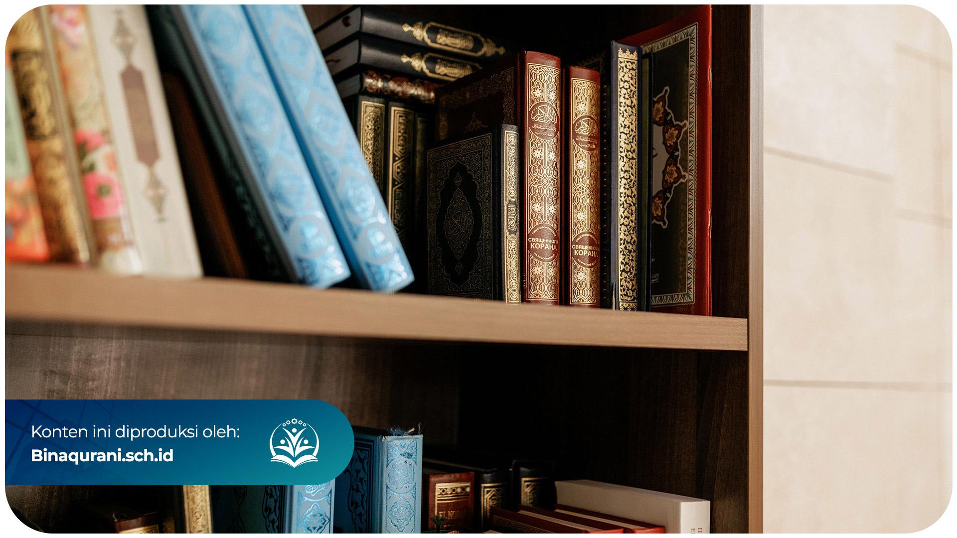 Bina-Qurani-Struktur-Teks-Persuasi