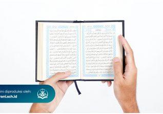 Bina-Qurani-Tips-Menghafal-Al-Quran-From