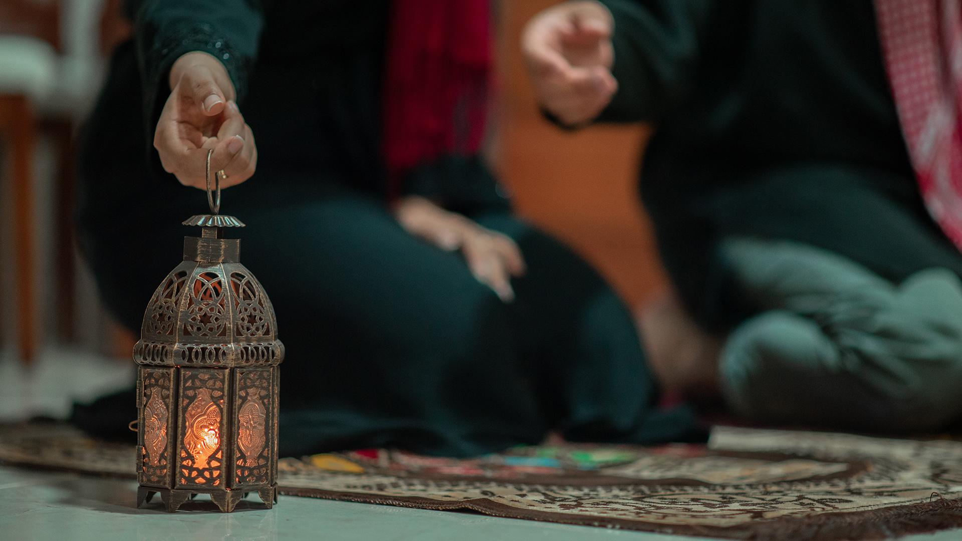 Bina-Qurani-Arti-Sum'ah