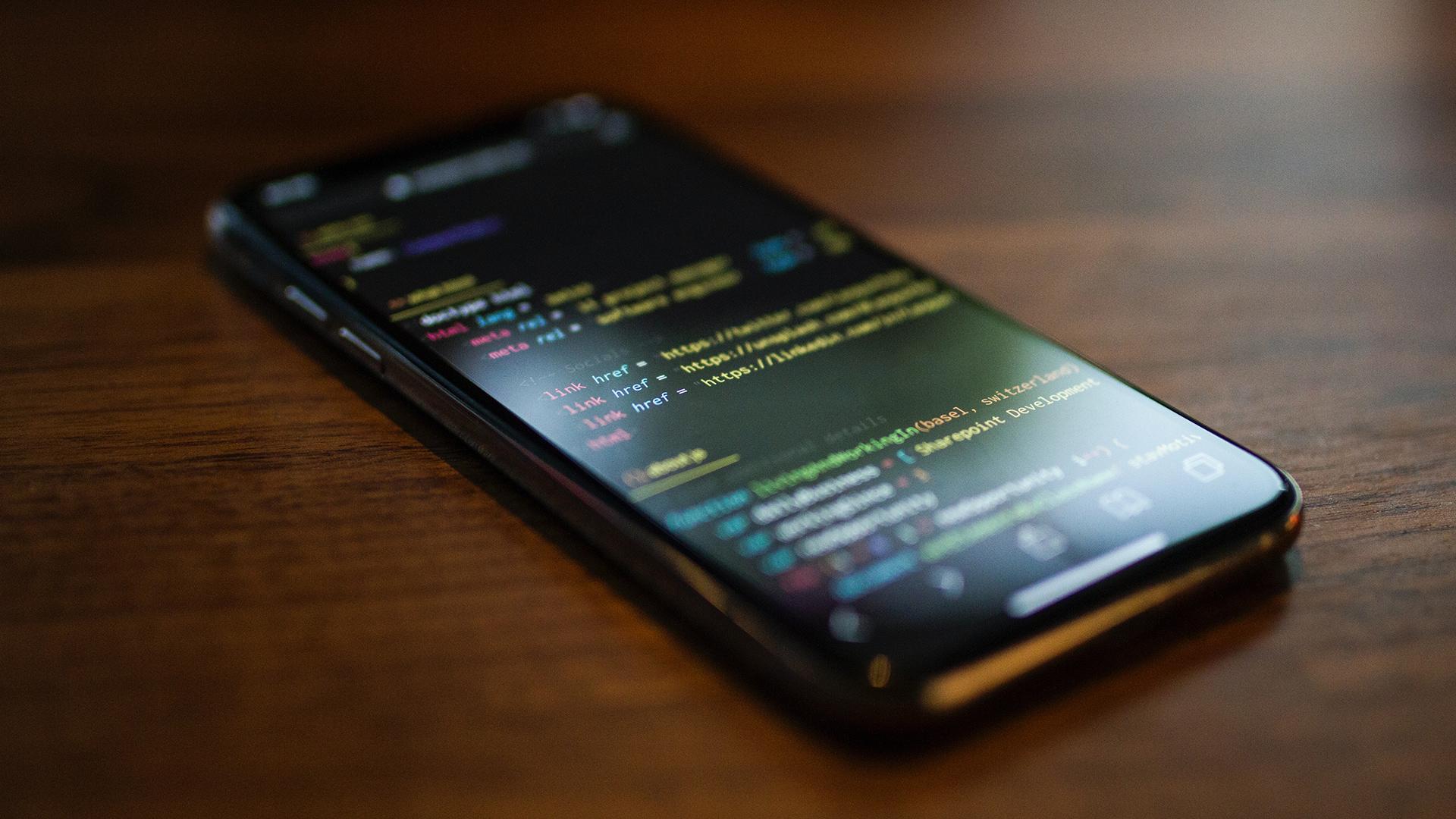 Bina-Qurani-Belajar-Pemrograman-Android