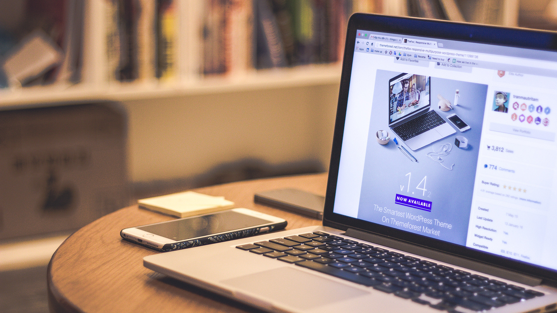 Bina-Qurani-Belajar-Web-Design