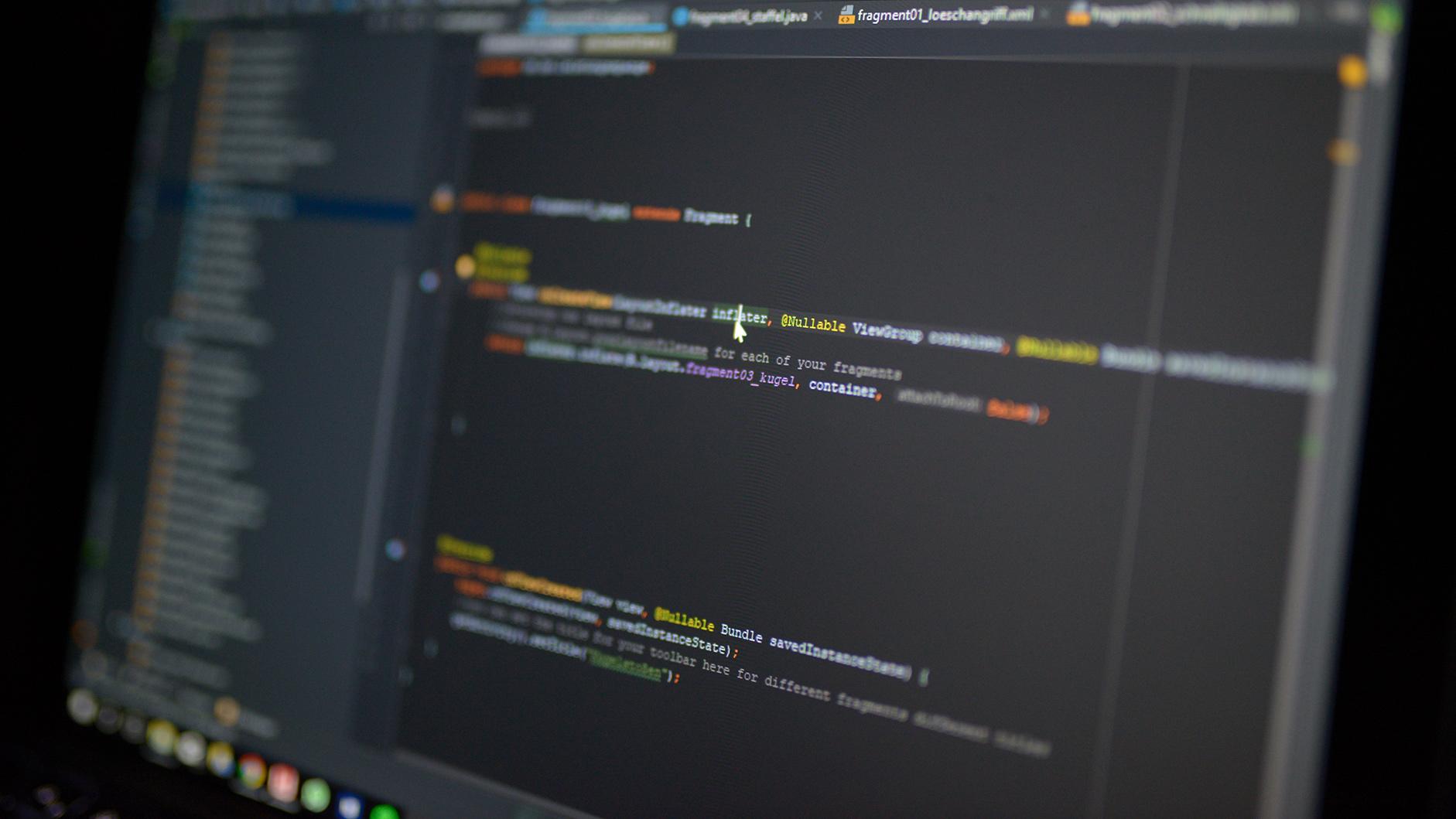 Bina-Qurani-Langkah-Mudah-Belajar-Pemrograman-Android