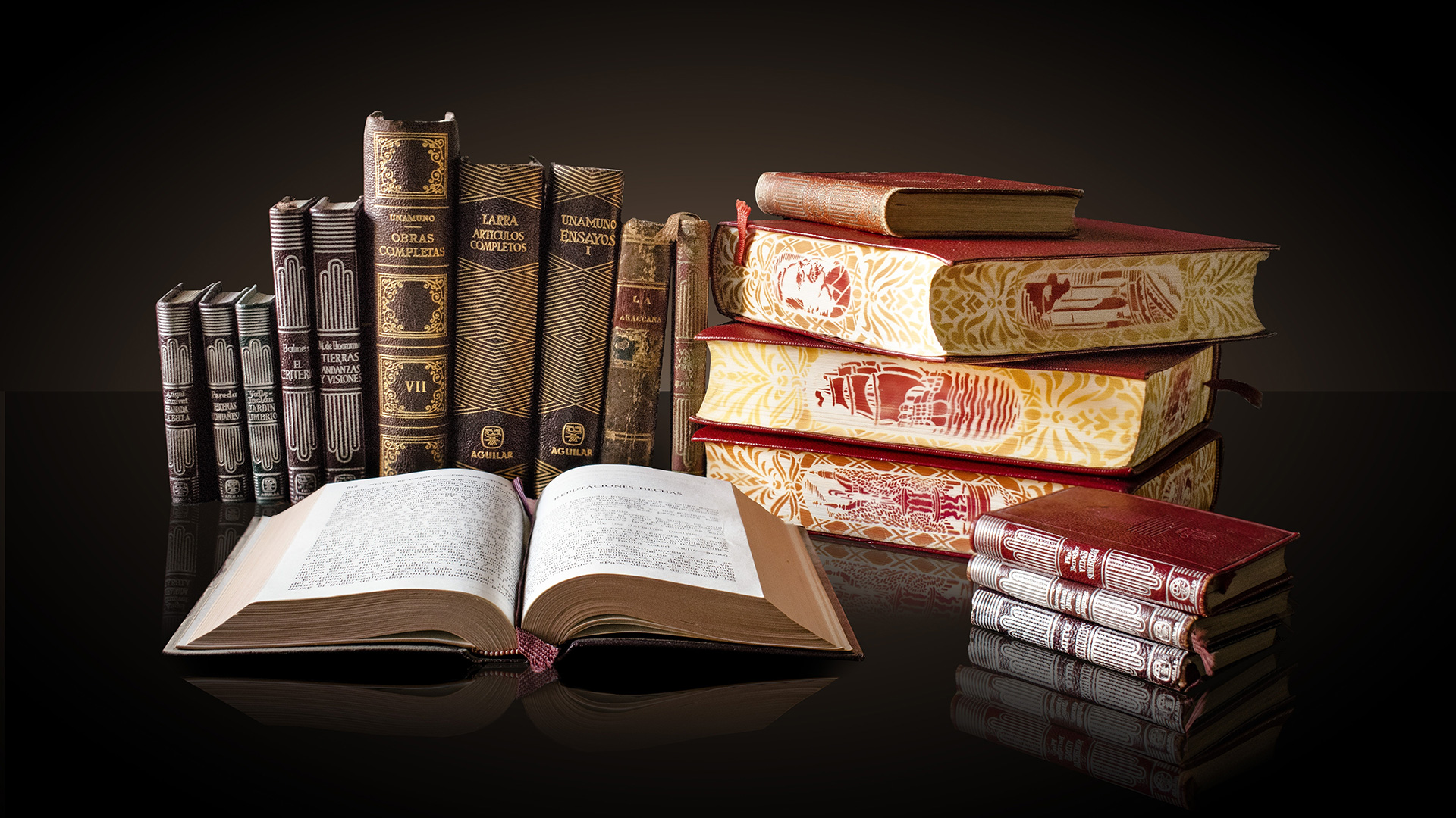 Bina-Qurani-Pendidikan-Multikultural-