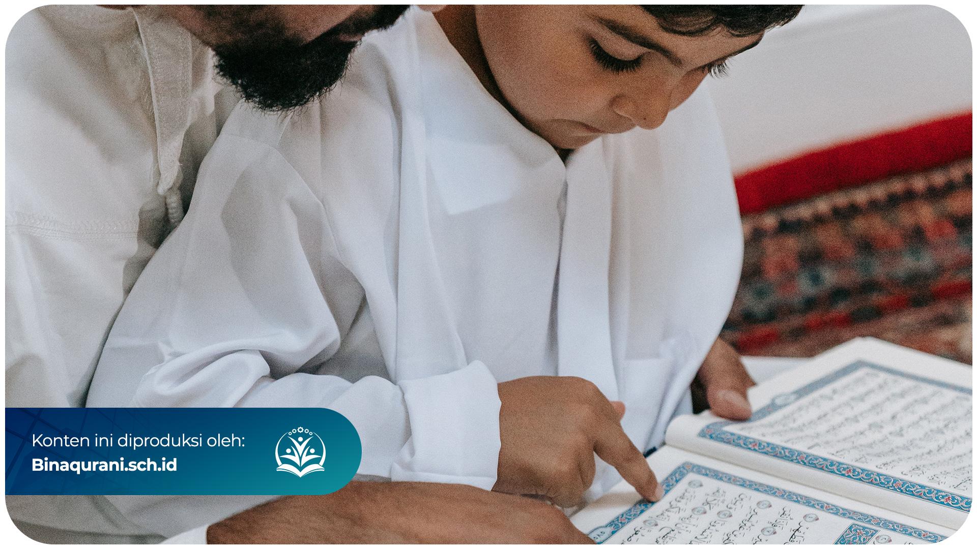Bina-Qurani-Pengertian-Pendidikan-Karakter-Menurut-Para-Ahli