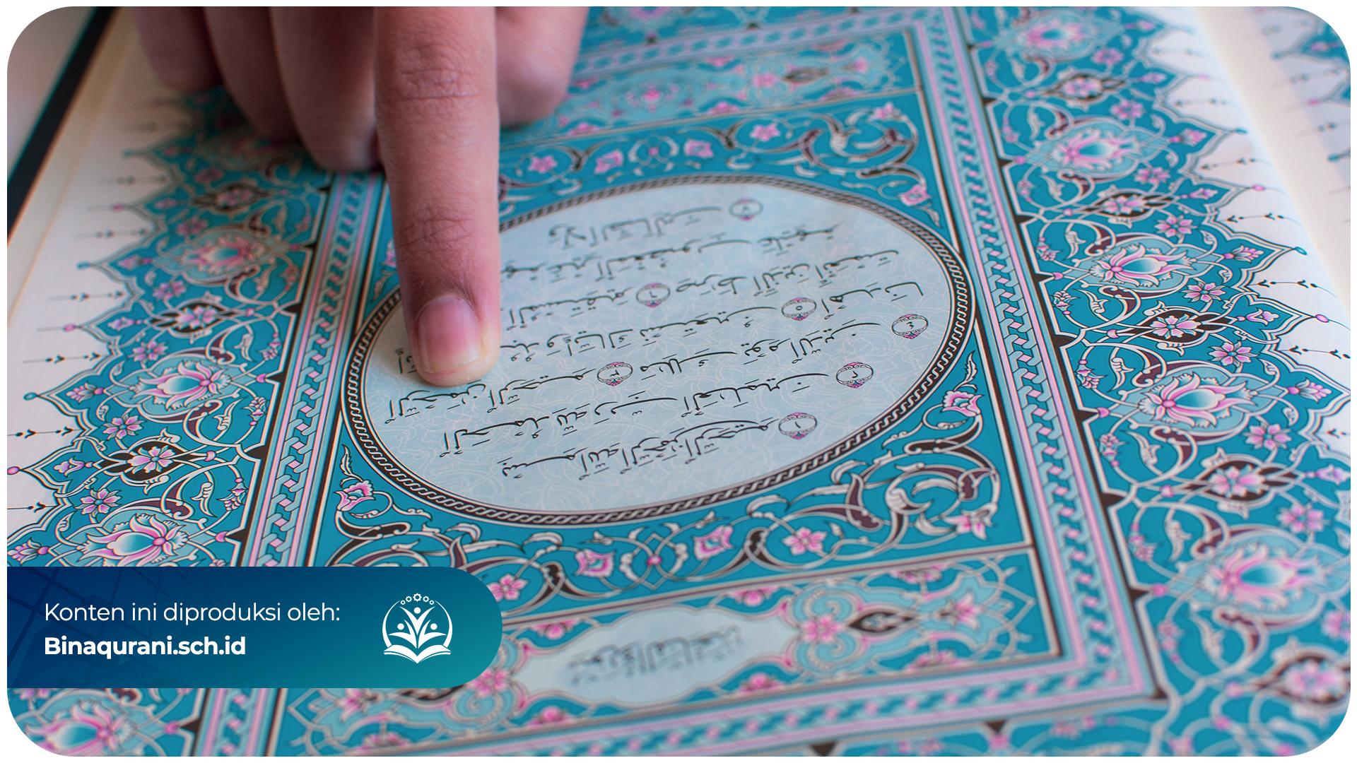 Bina-Qurani-Ayat-Alquran-Tentang-Pendidikan-Anak-