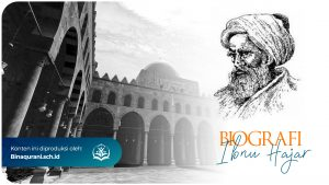 Bina-Qurani-Biografi-Ibnu-Hajar