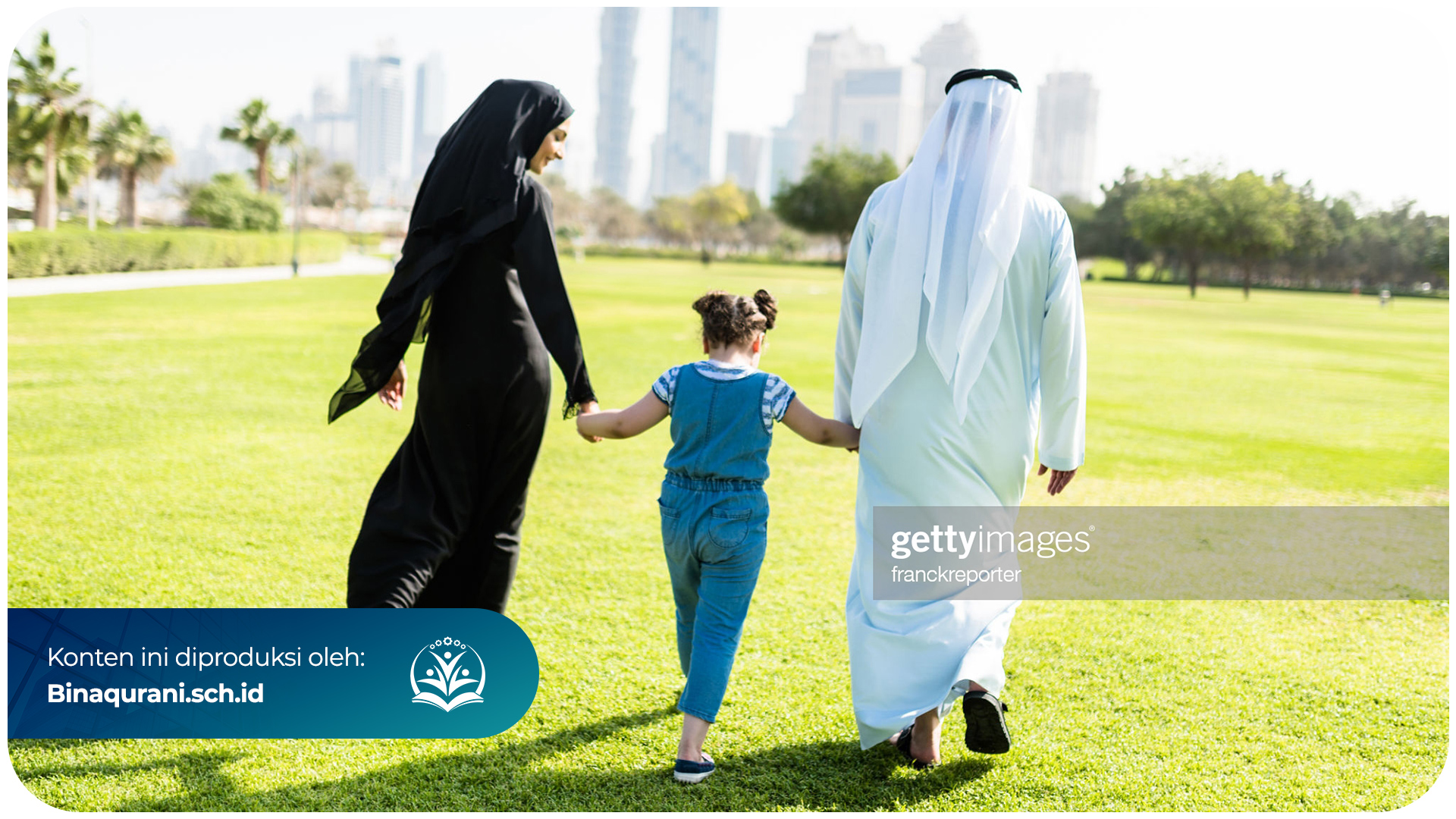 Bina-Qurani-Cara-Berbakti-Kepada-Orang-Tua-Yang-Masih-Hidup