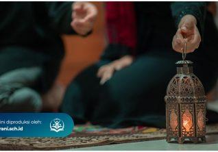 Bina-Qurani-Cara-Menanggulangi-Penyimpangan-Akidah-From
