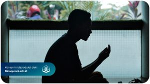 Bina-Qurani-Doa-Agar-Amal-Ibadah-Diterima