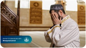 Thumbnail-Bina-Qurani-Doa-Agar-Dijauhkan-dari-Azab-Karena-Lupa-dan-Salah