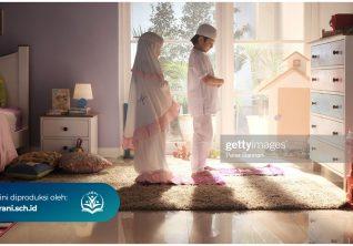 Bina-Qurani-Doa-Memohon-Keturunan-Yang-Tunduk-Kepada-Allah