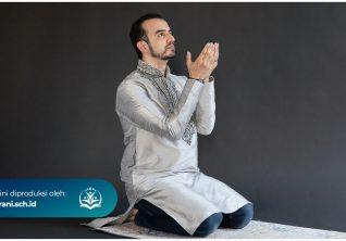 Bina-Qurani-Doa-dan-Ikhtiar
