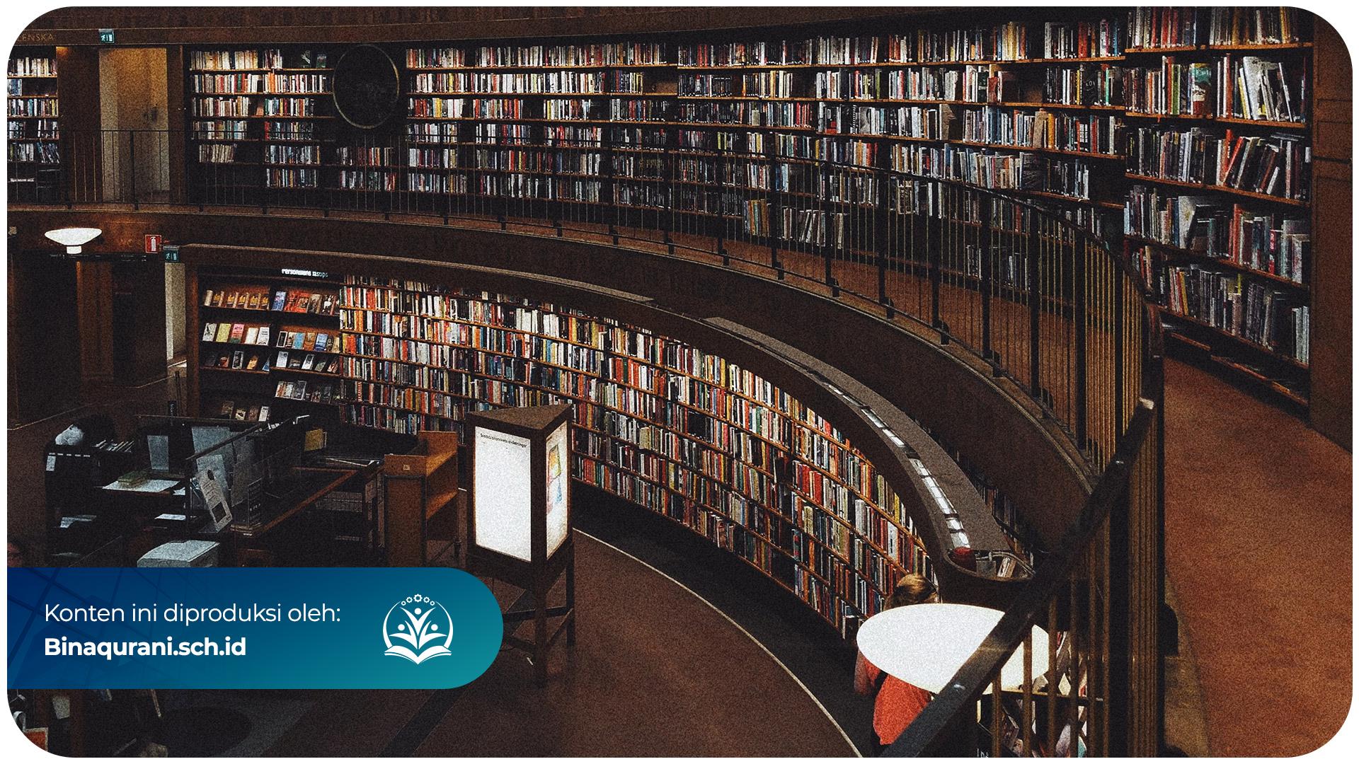 Bina-Qurani-Kegiatan-Literasi-di-Sekolah