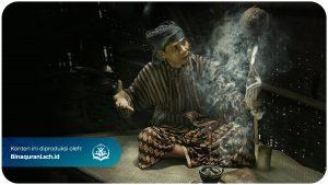 Bina-Qurani-Pengertian-Rabb-Menurut-Pandangan-Umat-Umat-Yang-Tersesat