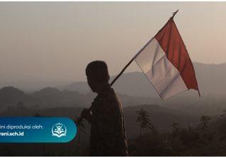 Bina-Qurani-Peran-Indonesia-dalam-Upaya-Menciptakan-Perdamaian-Dunia
