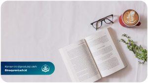 Thumbnail-Bina-Qurani-Hari-Buku-Nasional