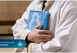 Bina-Qurani-Sanlat-Adalah