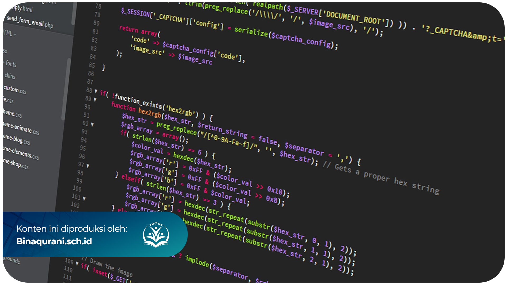 Bina-Qurani-Software-Pembuat-Aplikasi-Android-Offline