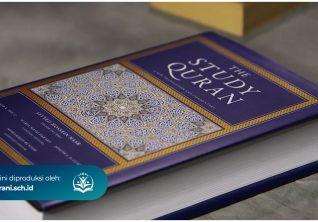 Bina-Qurani-Sumber-Sumber-Akidah-Yang-Benar