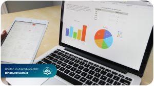 Bina-Qurani-Visualisasi-Data